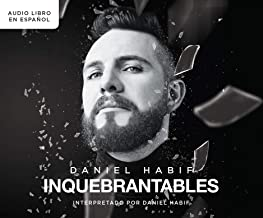 Inquebrantables (Unbreakable)