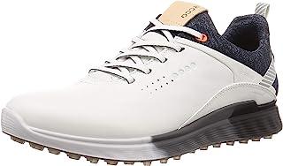 ECCO Heren M Golf S-Three 2020 Schoen
