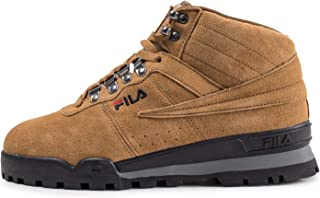 34823aab3ecc Amazon.fr : Fila - Chausport / Chaussures : Chaussures et Sacs