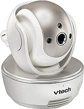 VTech VM305 Pan & Tilt Accessory Camera — Requires a VTech VM343 Baby Monitor to Operate