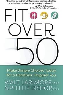 Mejor Fit Over 50 de 2020 - Mejor valorados y revisados