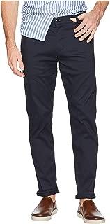 Dockers Men's Slim Tapered Fit Original Khaki All Seasons Tech Pants