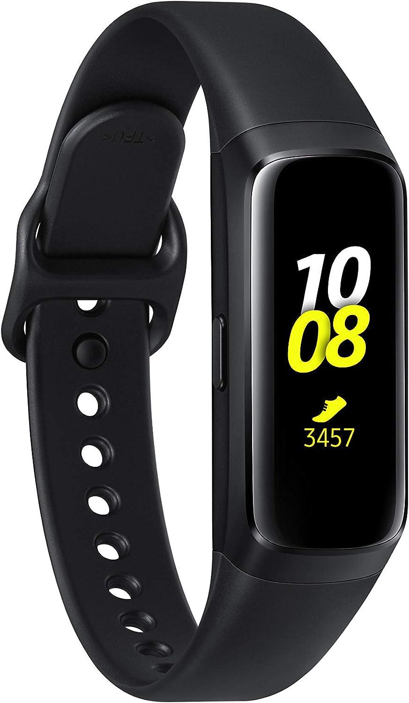 Samsung Galaxy Fit  Amazon.de Sport & Freizeit