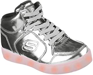 Skechers Kids Energy Lights Eliptic Sneaker,,