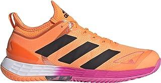 adidas Men's Zapatilla Adizero Ubersonic 4 M Tennis Shoes