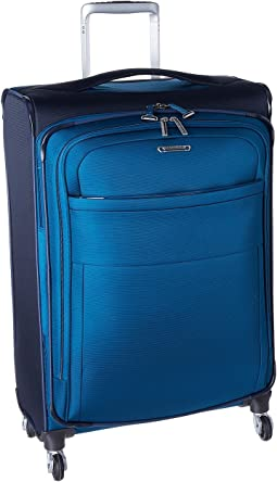 Samsonite - Eco-Glide 25