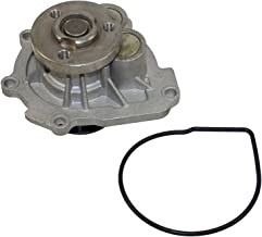 Best 2015 chevy cruze water pump replacement Reviews