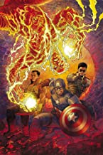 Best all new invaders vol 1 Reviews