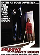 Shadows in an Empty Room 1977 aka Blazing Magnum