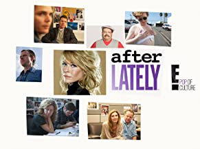 Best after lately episodes Reviews