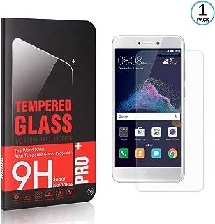 3D-Touch Duret/é 9H Film Protection /Écran Vitre HD pour Huawei Mate 10 Lite Bear Village/® Verre Tremp/é Huawei Mate 10 Lite 2 Pi/èces Installation Facile