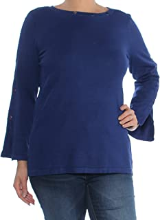 Best jewel embellished sweater Reviews