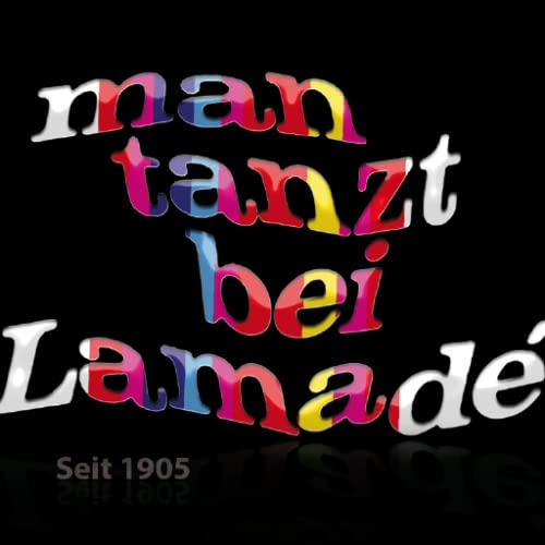 Tanzschule Lamade