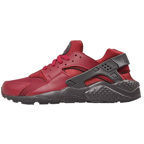 check out c0d71 c2469 Nike Kids Air Huarache Run Running Shoe