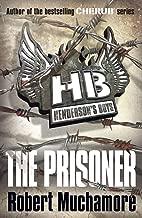 The Prisoner: Book 5 (Henderson's Boys)
