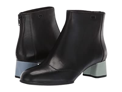 Camper TWS (Black) Women