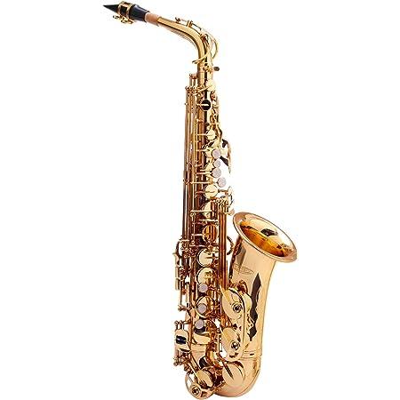 Classic Cantabile Winds AS-450 Es saxófon alto
