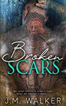 Broken Scars