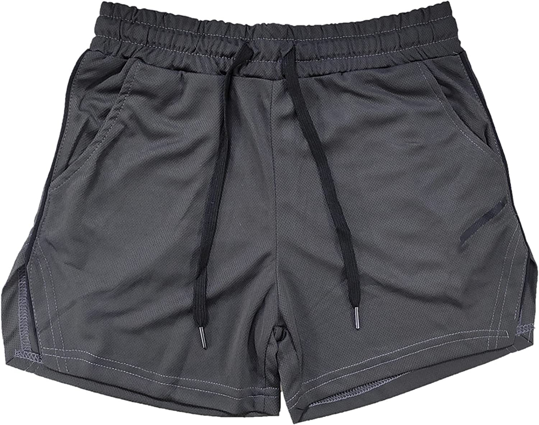 YUNDAN Mens Swim Trunks Quick Dry Beach Swim Shorts Casual Solid Color Lining Funny Swimwear Bathing Suits
