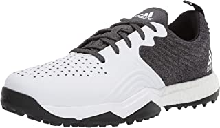 adidas Men`s Adipower 4orged S Golf Shoe