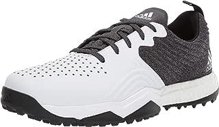 Men's Adipower 4orged S Golf Shoe