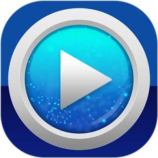 Best Video Player