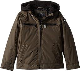 207a47a64 Urban Republic Kids Coats & Outerwear | Clothing