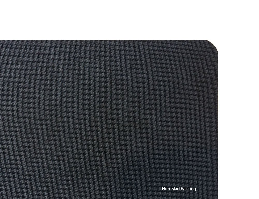 Solid Color Large Mouse pad Extended Table mat 60x30,80x40 AGW Gaming Mouse pad - Special Surface for Increased Speed and Precision