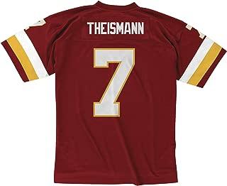 joe theismann throwback jersey