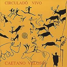 A Terceira Margem Do Rio (Live 1992)