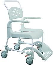 Amazon.es: silla wc con ruedas
