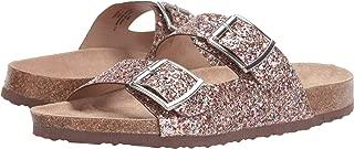 Best madden girl glitter shoes Reviews