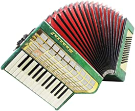 used piano accordions for sale