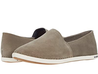 SeaVees Cayucos A-Line (Fossil) Men