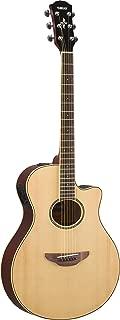 Best guitar yamaha apx500ii Reviews