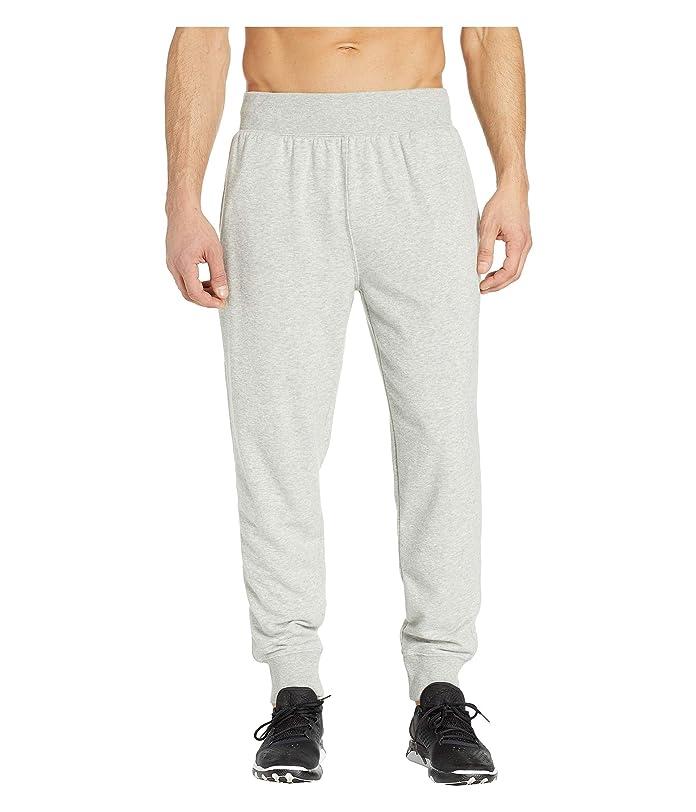軸義務クモ[チャンピオン] メンズ カジュアルパンツ Sideline Warm Up Pants [並行輸入品]