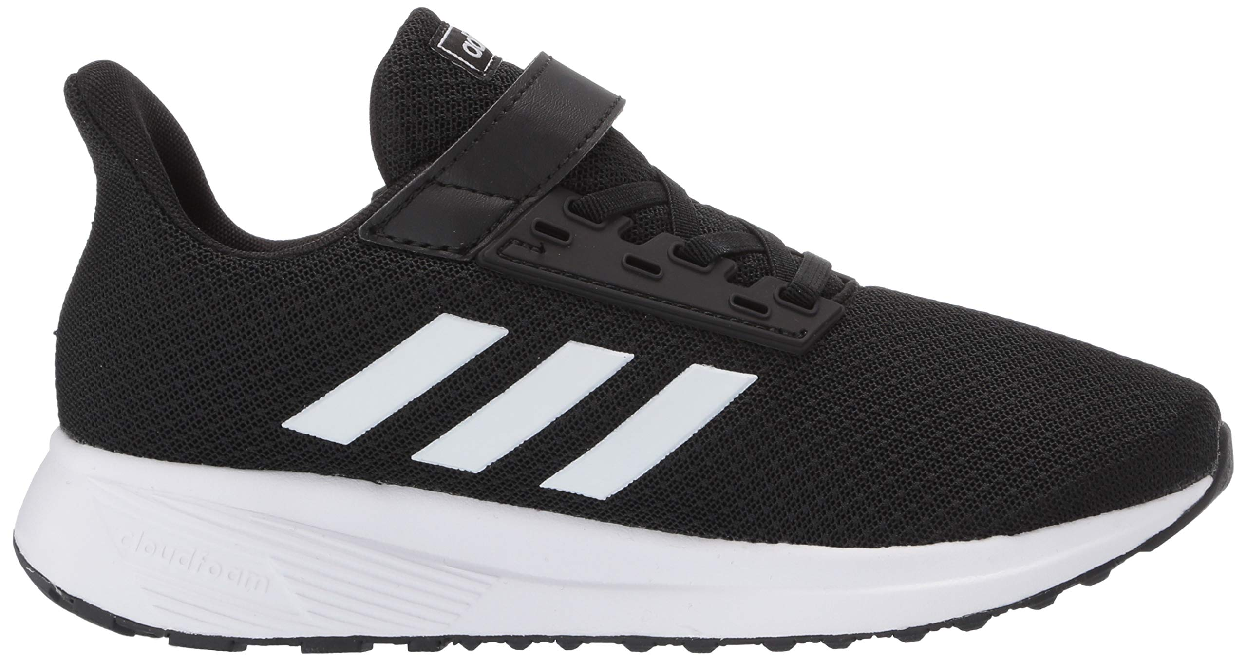 adidas: Kids' Running Footwear - Amazon.com
