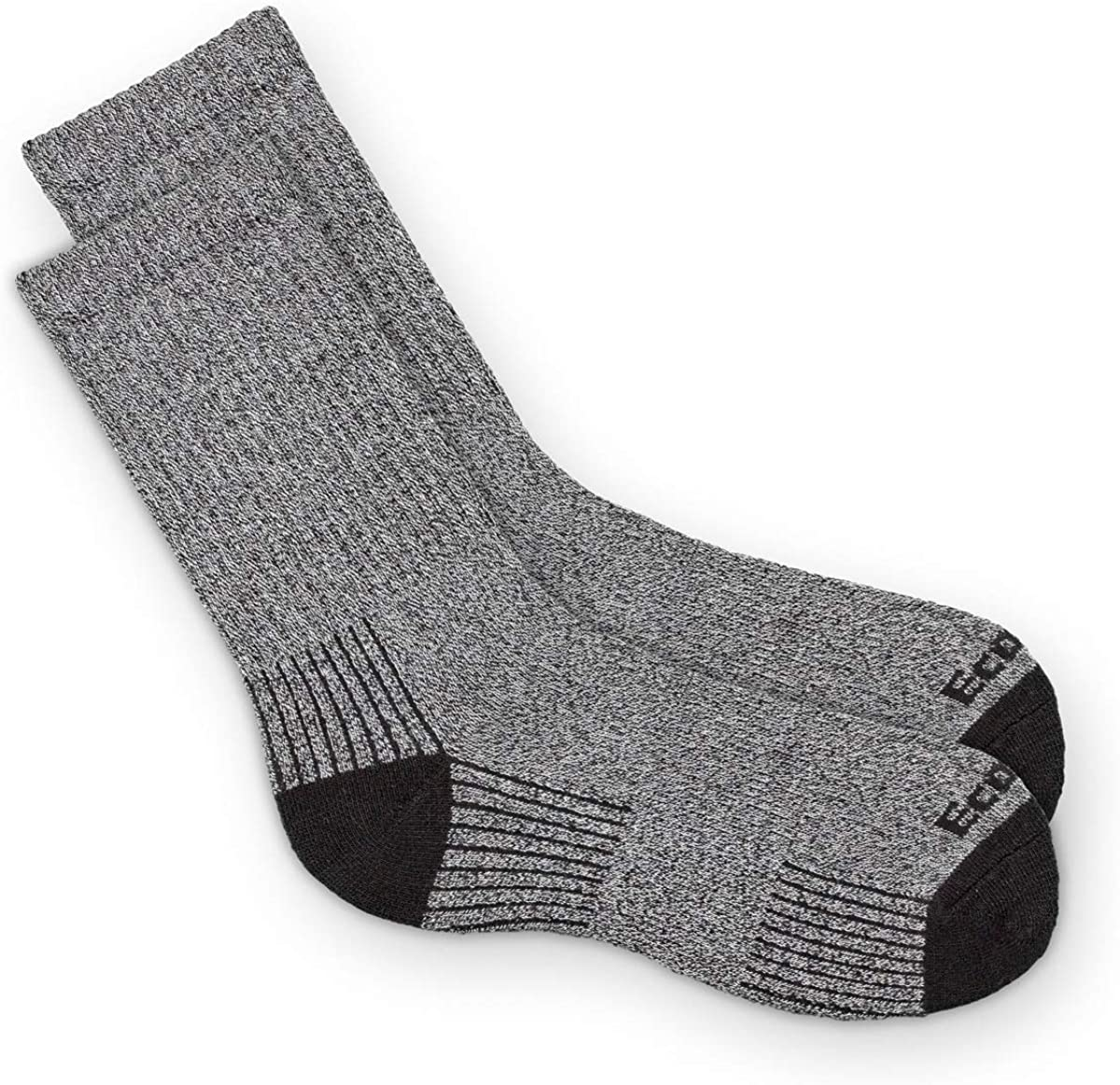 Bamboo Premium Half Challenge the lowest Large discharge sale price of Japan Cushion Crew Socks Dress Ul Sport Work for