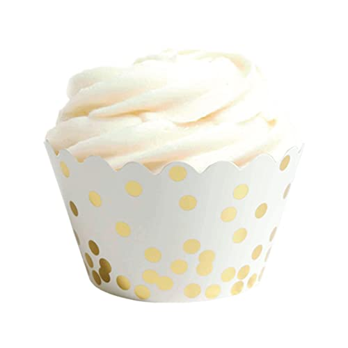 Cupcake Wrappers: Amazon.com