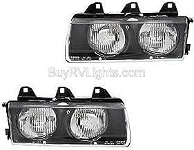 fleetwood rv headlights