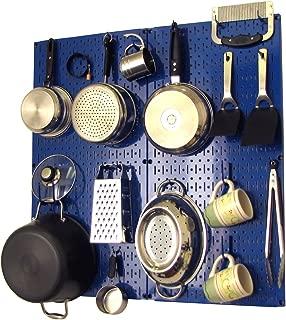Best kitchen backsplash storage system Reviews