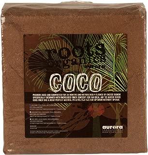 Roots Organics ROCB Fertilizer, 5 kg