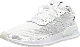 adidas u_path X sneaker kadın ayakkabı EE7160