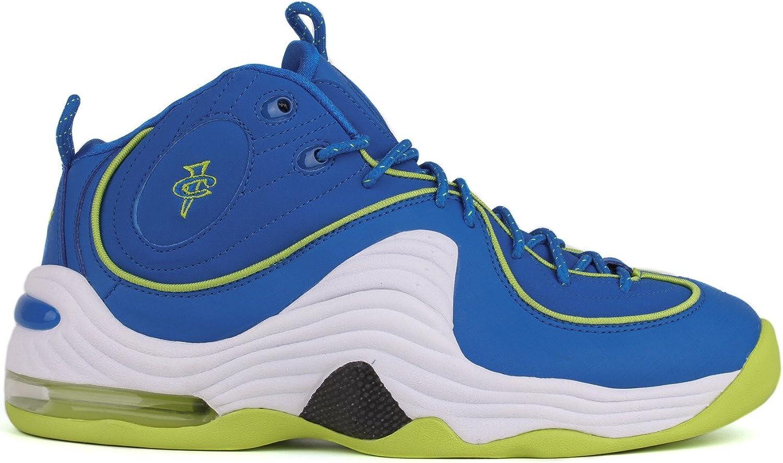 535600 'Sprite' AIR Nike II LE 431 Penny 26b56mawx82161 jAL534Rq