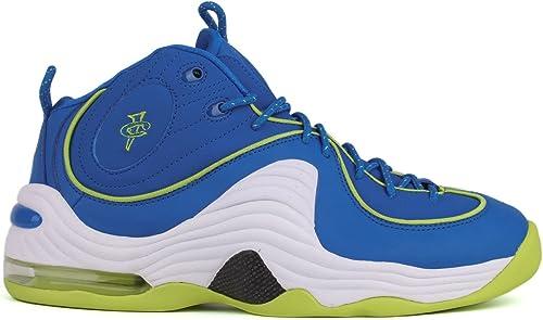 Nike Air Force 1 '07 Lv8, Hauszapatos de Baloncesto para Hombre