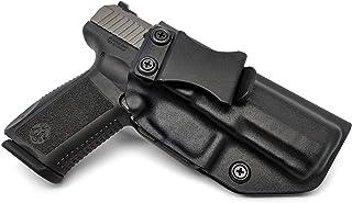 Amazon com: canik tp9sf elite holster