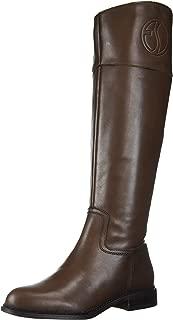 Women's Hudson Knee High Boot