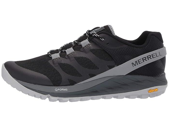 Merrell Antora - Zapatos Tenis > De Atletismo