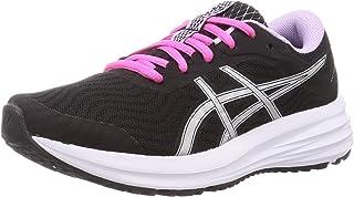 ASICS Women's Patriot 12 Running Shoe