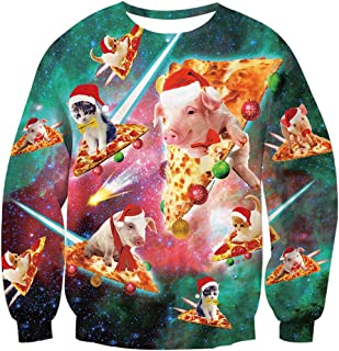 family sweater blackish